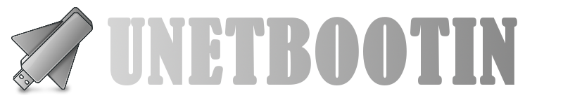 Unetbootin.fr – Télécharger Unetbootin pour PC et Mac